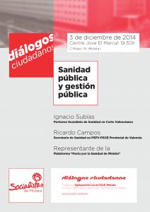 PSOE_dialogos